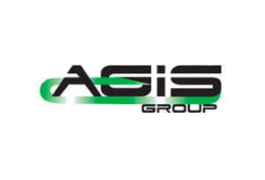 Towers_Clients_agis