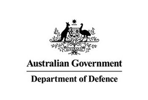 Towers_Clients_ausgovdefence